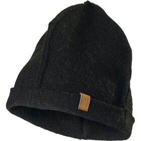 Ivanhoe of Sweden Calidi Hat Women black